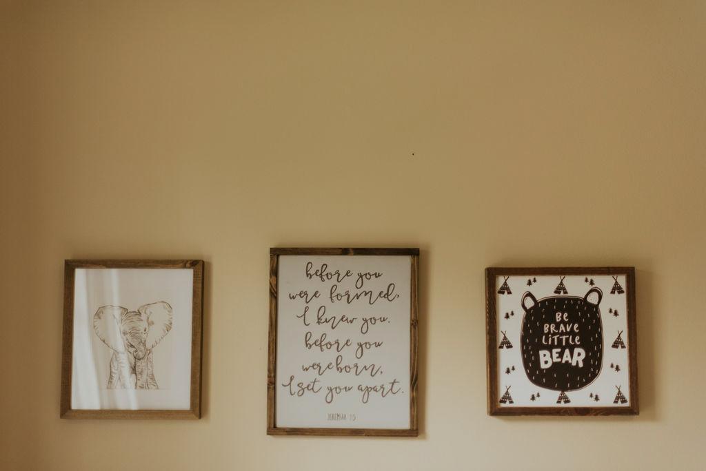 in-home-newborn-session-jonah-dakota-chasity-photography-27.jpg