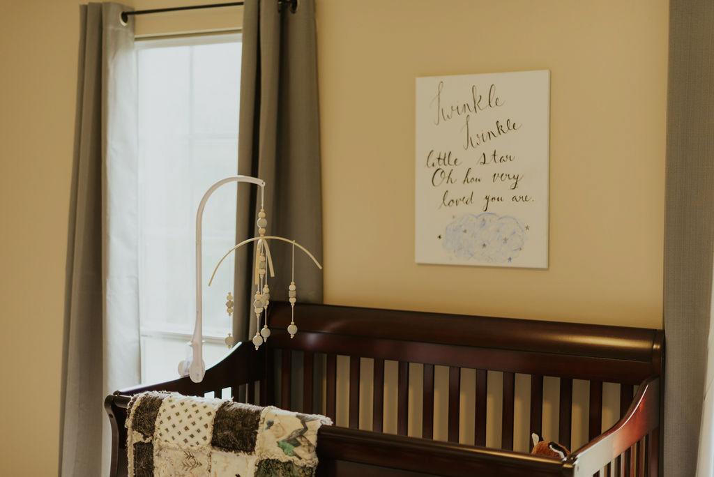 in-home-newborn-session-jonah-dakota-chasity-photography-29.jpg
