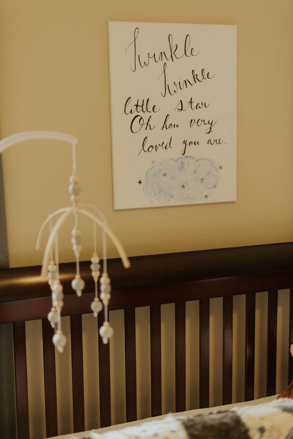 in-home-newborn-session-jonah-dakota-chasity-photography-30.jpg