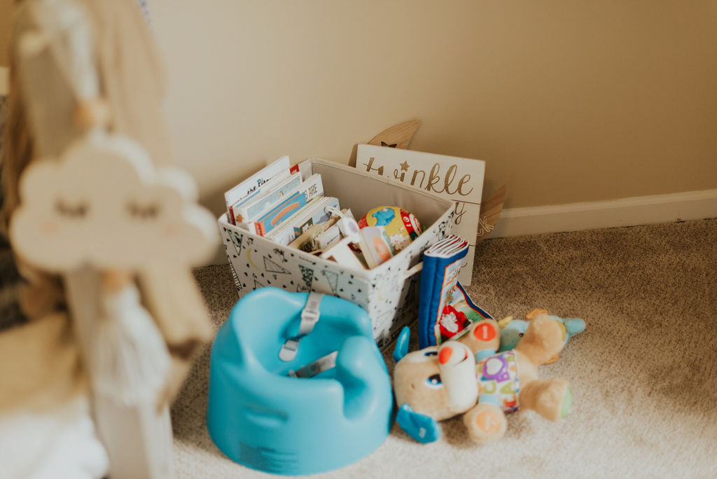 in-home-newborn-session-jonah-dakota-chasity-photography-49.jpg