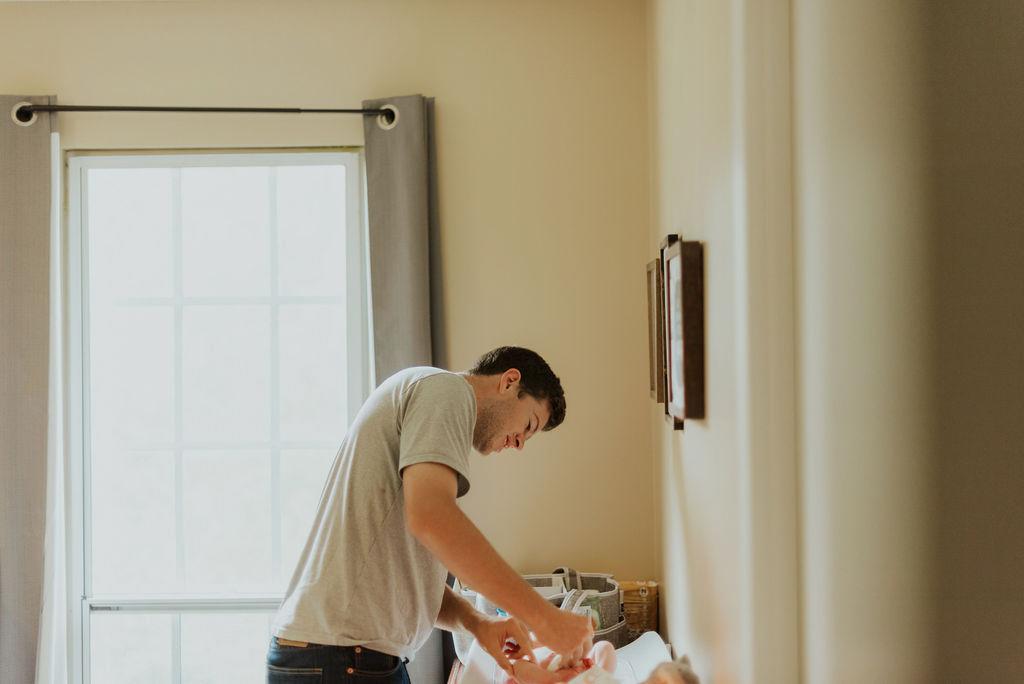 in-home-newborn-session-jonah-dakota-chasity-photography-32.jpg