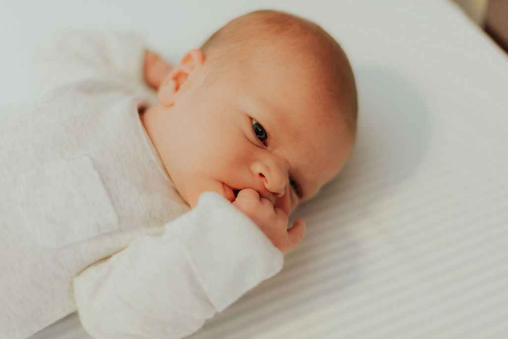 in-home-newborn-session-jonah-dakota-chasity-photography-44.jpg