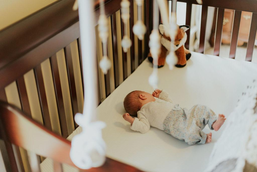 in-home-newborn-session-jonah-dakota-chasity-photography-45.jpg