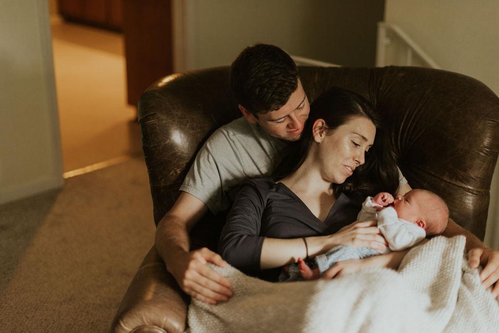 in-home-newborn-session-jonah-dakota-chasity-photography-54.jpg