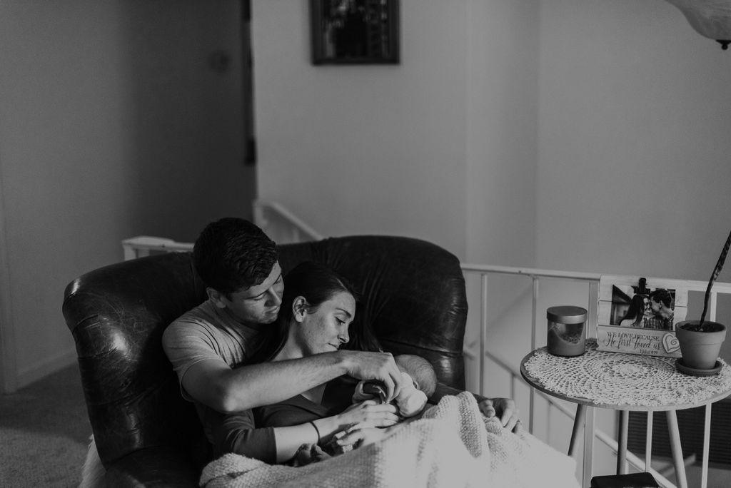 in-home-newborn-session-jonah-dakota-chasity-photography-55.jpg