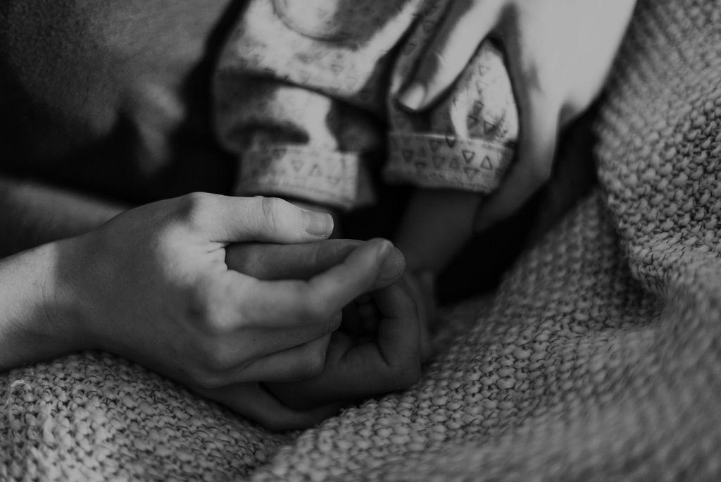 in-home-newborn-session-jonah-dakota-chasity-photography-66.jpg