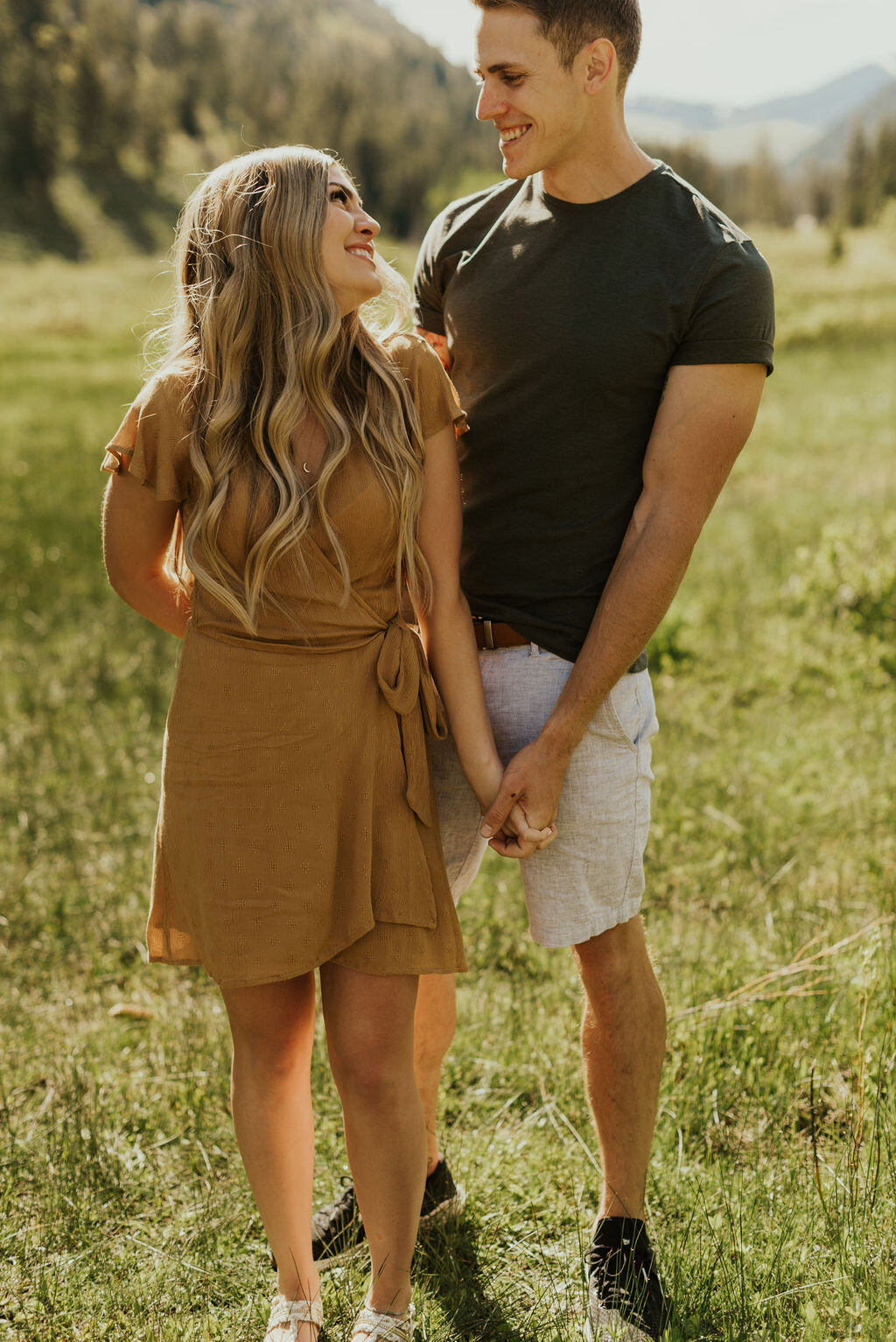 mountain-engagement-session-provo-utah-kyle-and-taylor-12.jpg