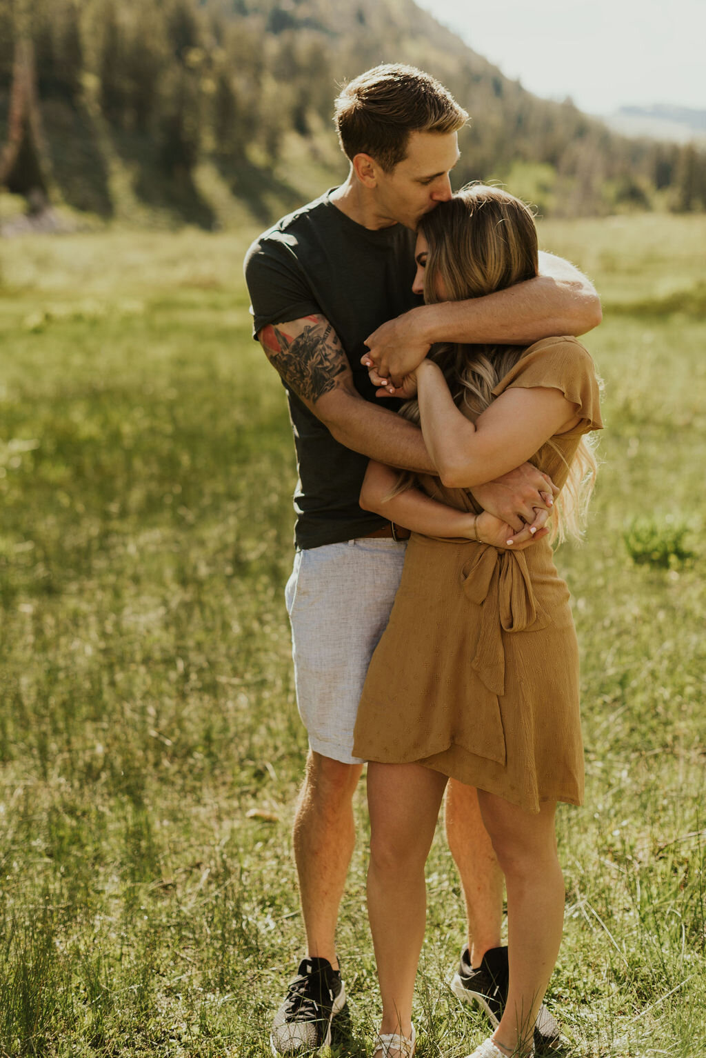 mountain-engagement-session-provo-utah-kyle-and-taylor-13.jpg