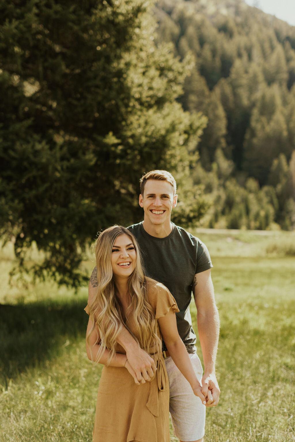 mountain-engagement-session-provo-utah-kyle-and-taylor-15.jpg