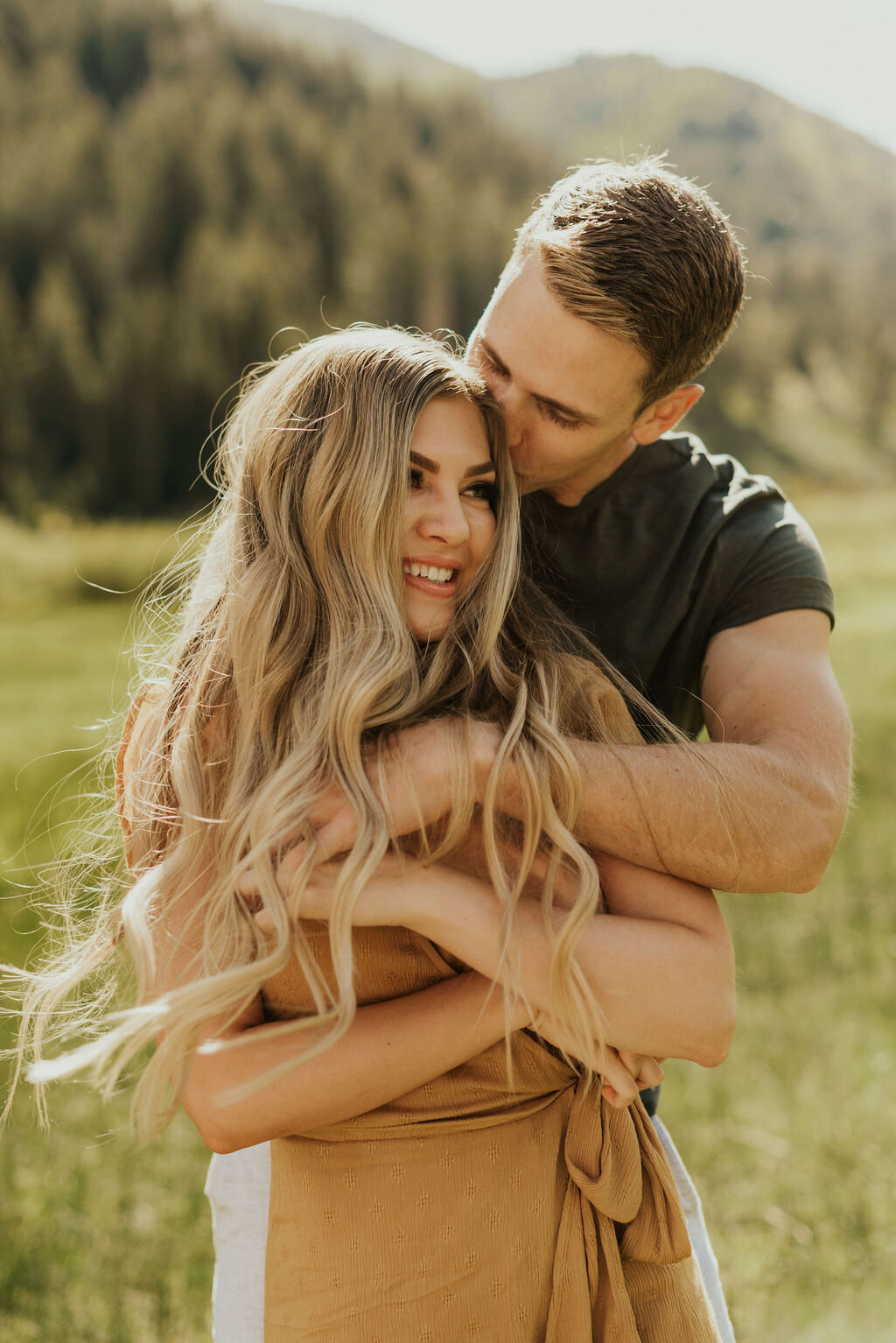 mountain-engagement-session-provo-utah-kyle-and-taylor-30.jpg