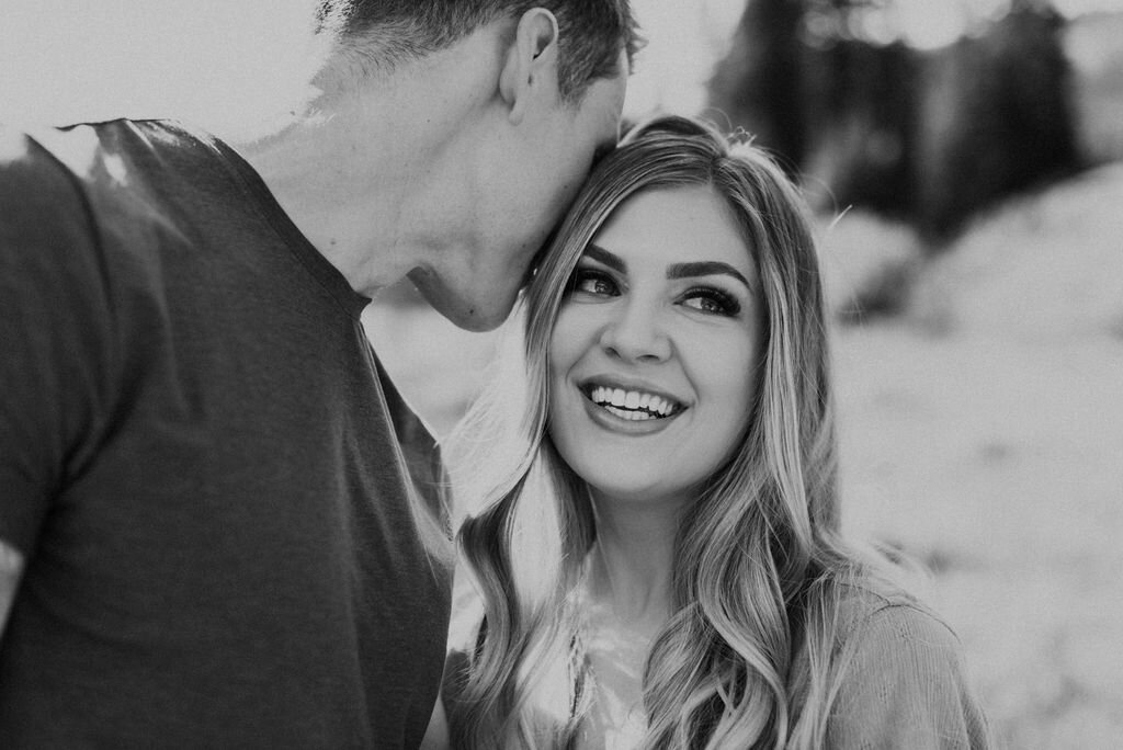 mountain-engagement-session-provo-utah-kyle-and-taylor-1-18.jpg