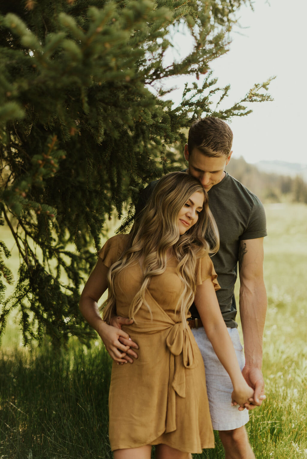 mountain-engagement-session-provo-utah-kyle-and-taylor-50.jpg