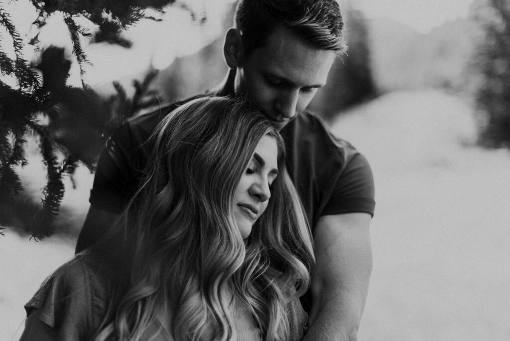 mountain-engagement-session-provo-utah-kyle-and-taylor-1-27.jpg