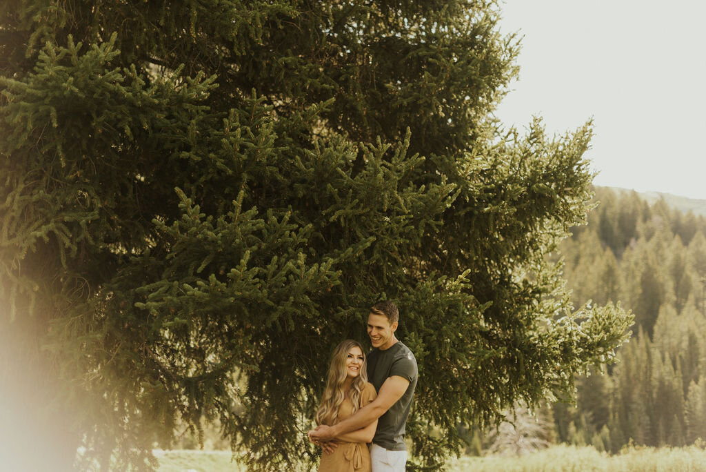 mountain-engagement-session-provo-utah-kyle-and-taylor-61.jpg