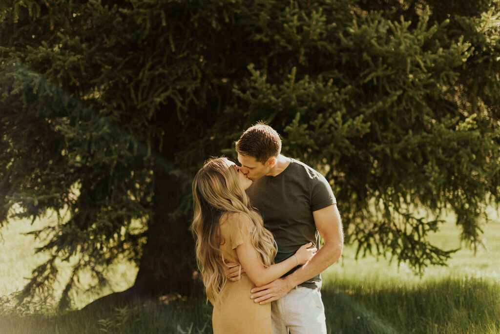 mountain-engagement-session-provo-utah-kyle-and-taylor-66.jpg