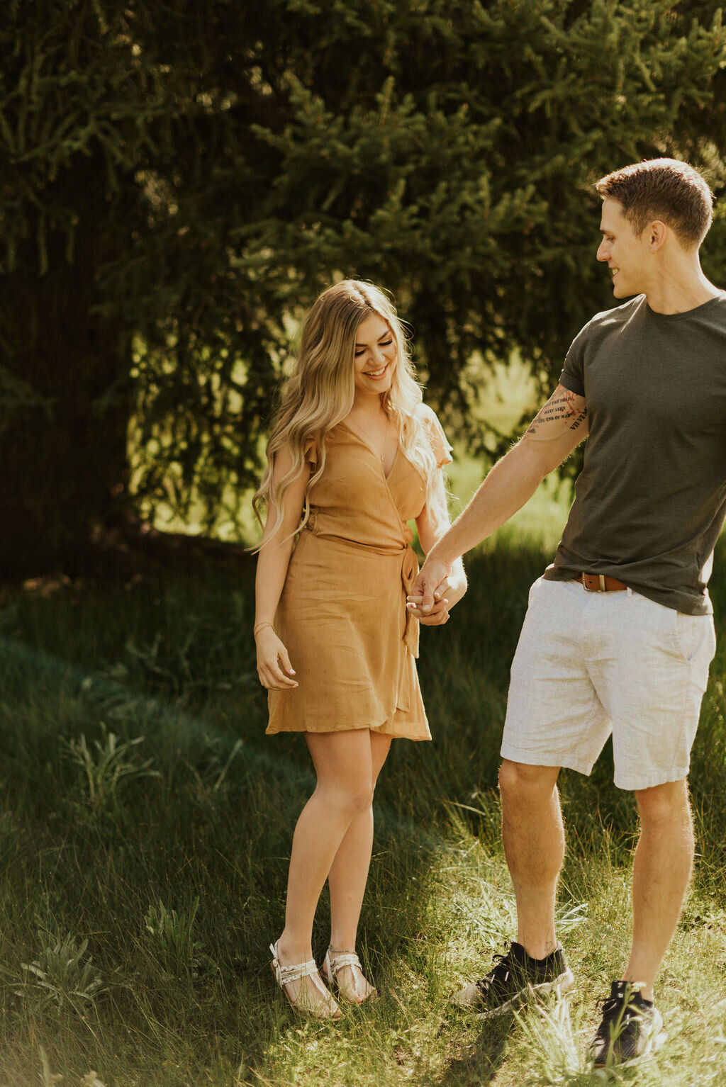 mountain-engagement-session-provo-utah-kyle-and-taylor-70.jpg