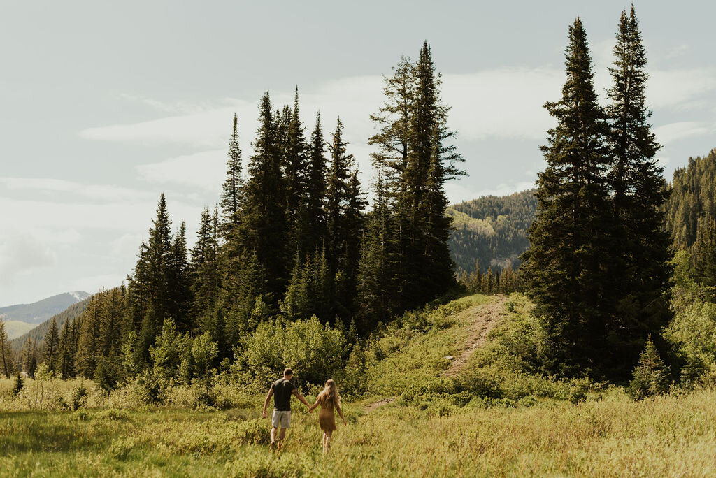 mountain-engagement-session-provo-utah-kyle-and-taylor-88.jpg