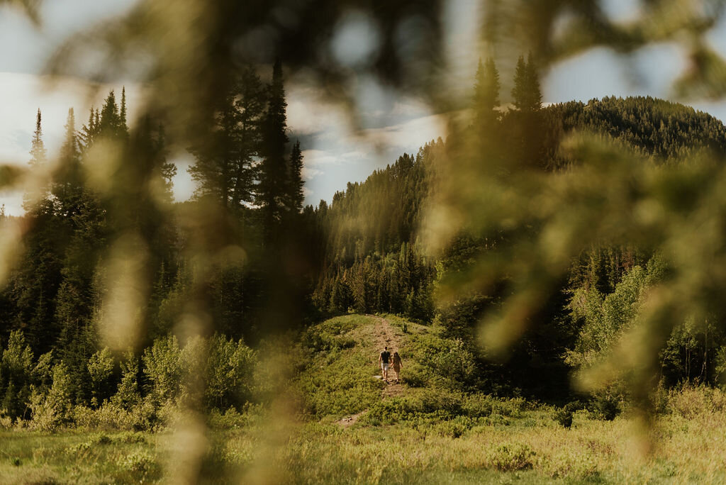 mountain-engagement-session-provo-utah-kyle-and-taylor-90.jpg