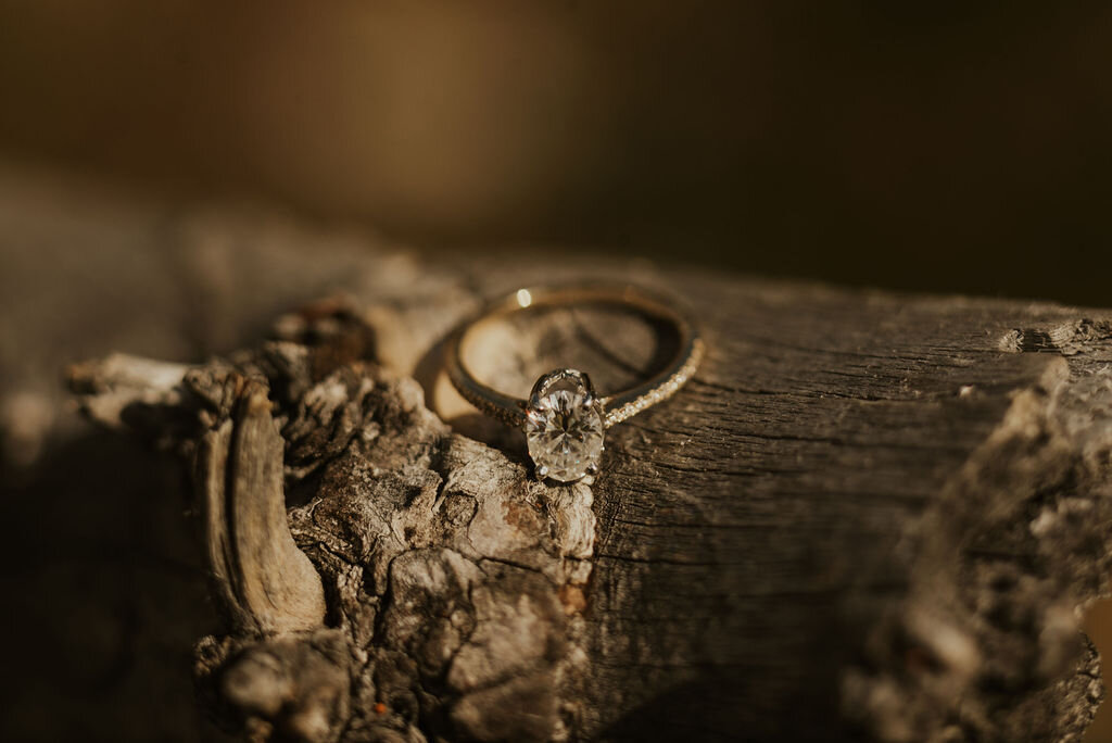 mountain-engagement-session-provo-utah-kyle-and-taylor-107.jpg