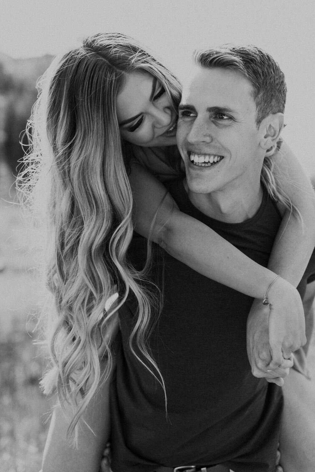 mountain-engagement-session-provo-utah-kyle-and-taylor-1-51.jpg