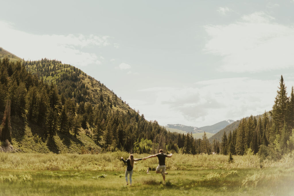 mountain-engagement-session-provo-utah-kyle-and-taylor-141.jpg