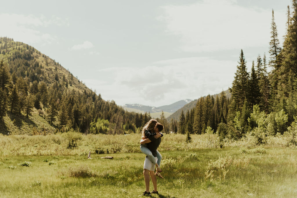 mountain-engagement-session-provo-utah-kyle-and-taylor-154.jpg