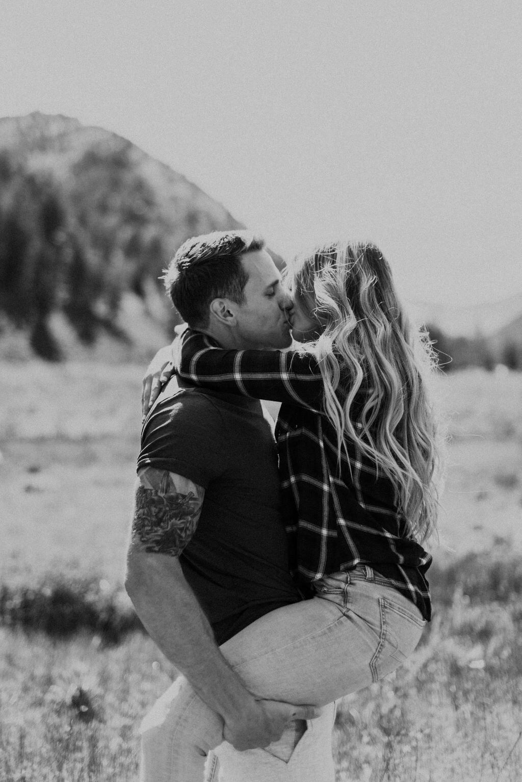 mountain-engagement-session-provo-utah-kyle-and-taylor-1-54.jpg