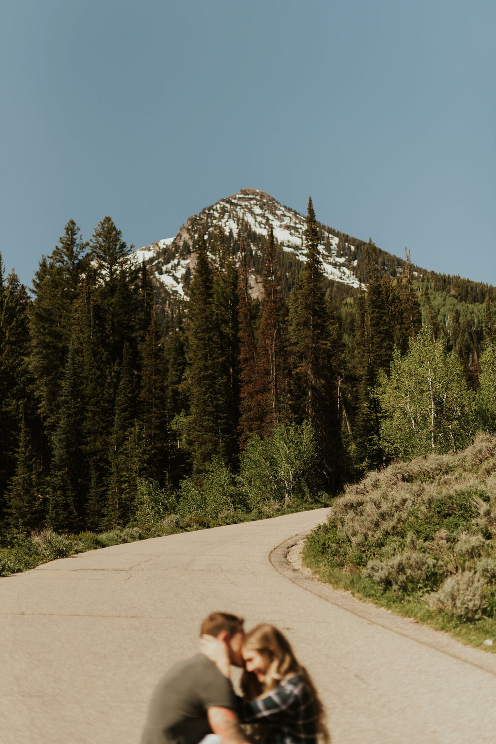 mountain-engagement-session-provo-utah-kyle-and-taylor-165.jpg