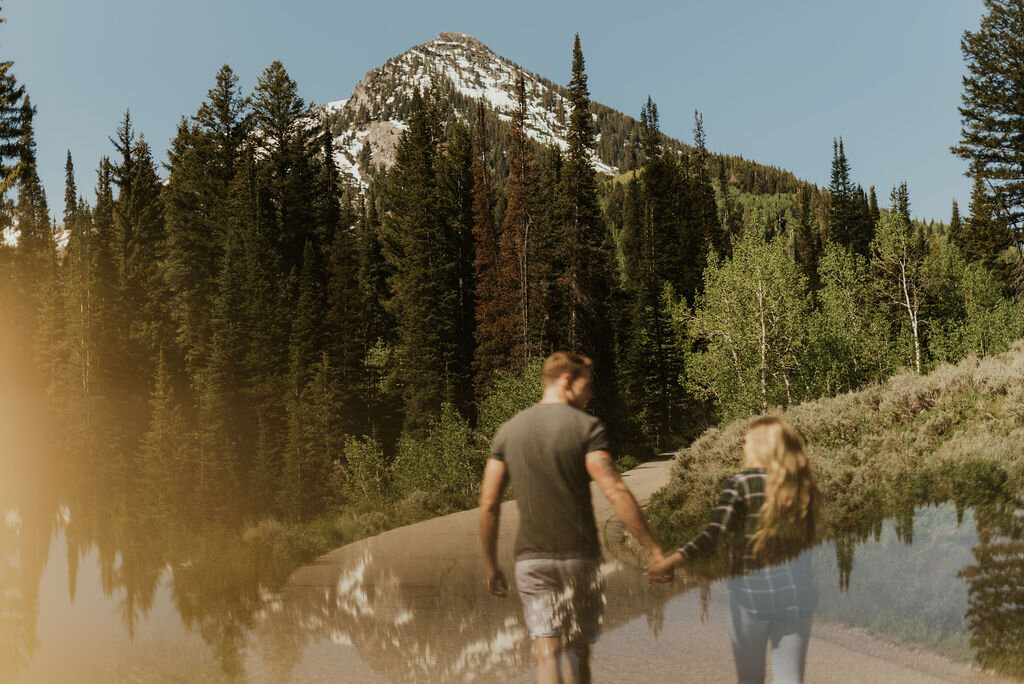 mountain-engagement-session-provo-utah-kyle-and-taylor-182.jpg