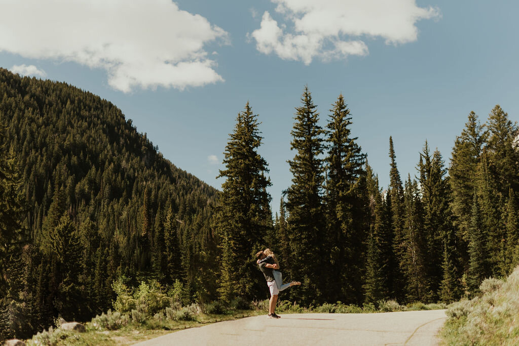 mountain-engagement-session-provo-utah-kyle-and-taylor-191.jpg