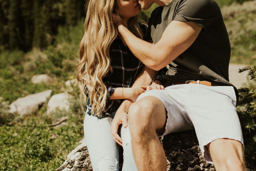 mountain-engagement-session-provo-utah-kyle-and-taylor-197.jpg