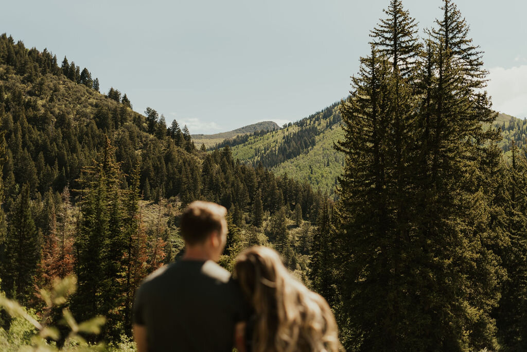 mountain-engagement-session-provo-utah-kyle-and-taylor-200.jpg