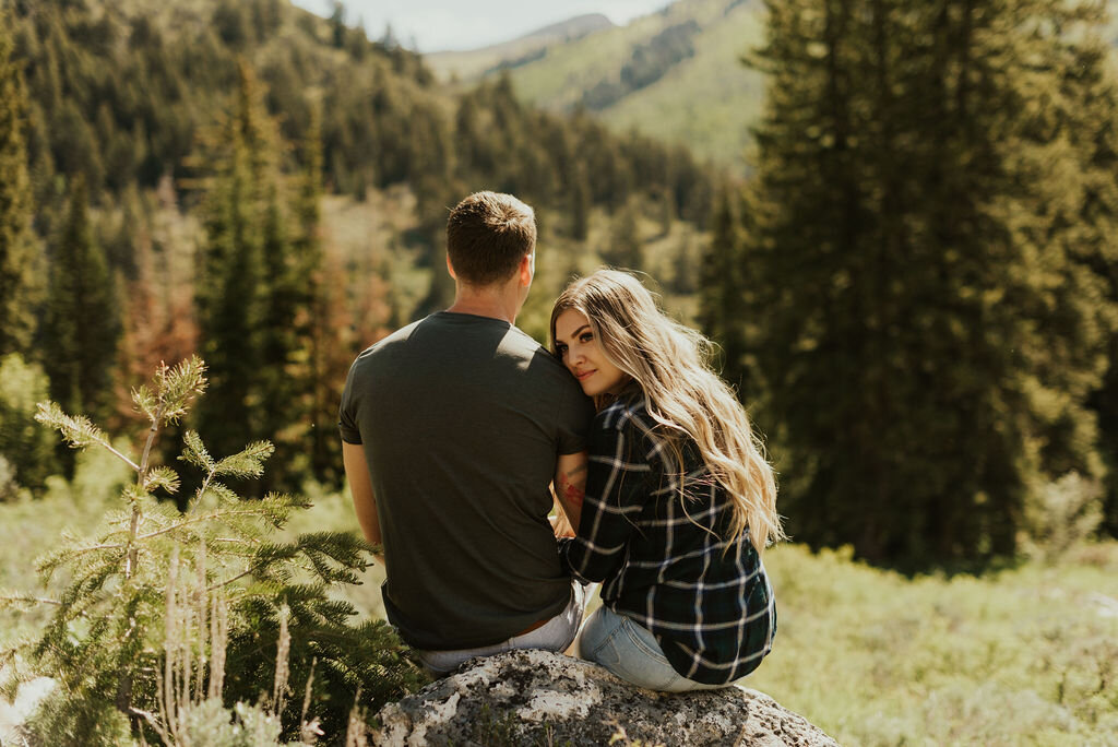 mountain-engagement-session-provo-utah-kyle-and-taylor-203.jpg