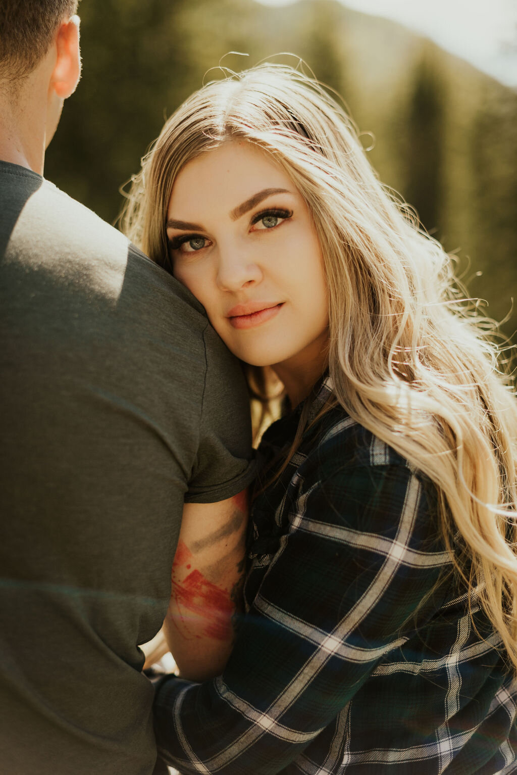 mountain-engagement-session-provo-utah-kyle-and-taylor-208.jpg