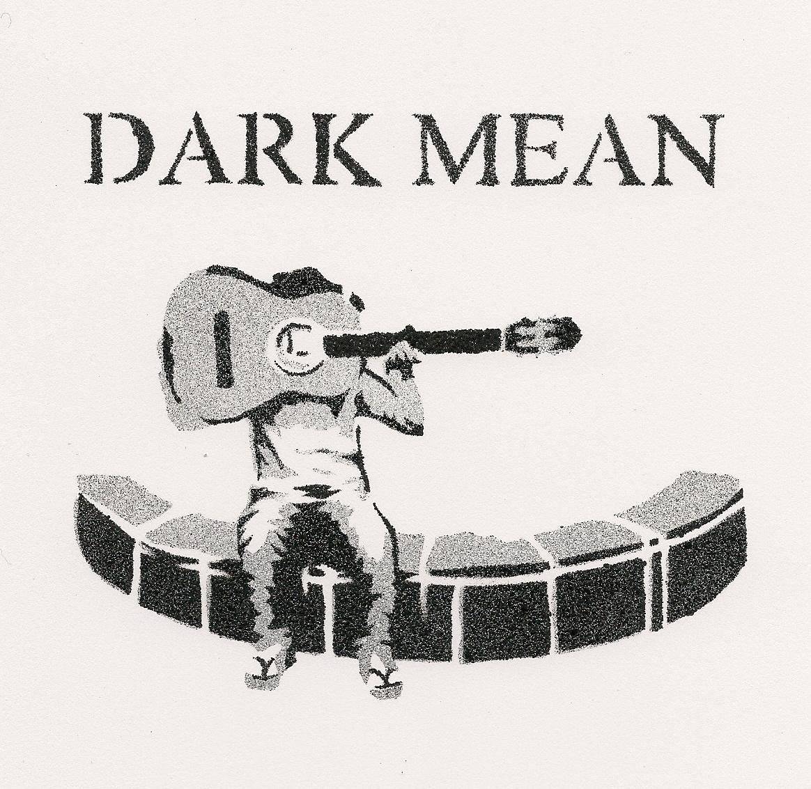 Dark Mean x BOI Records Release (2010)