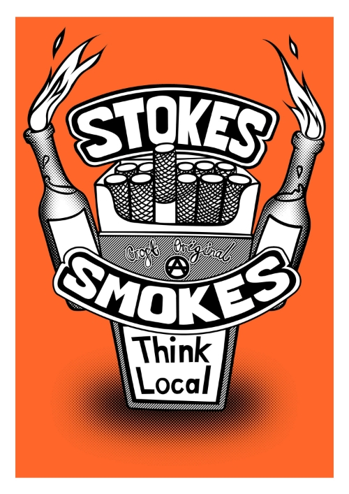 Stokes Smokes Print Version (FB SIZE).jpg