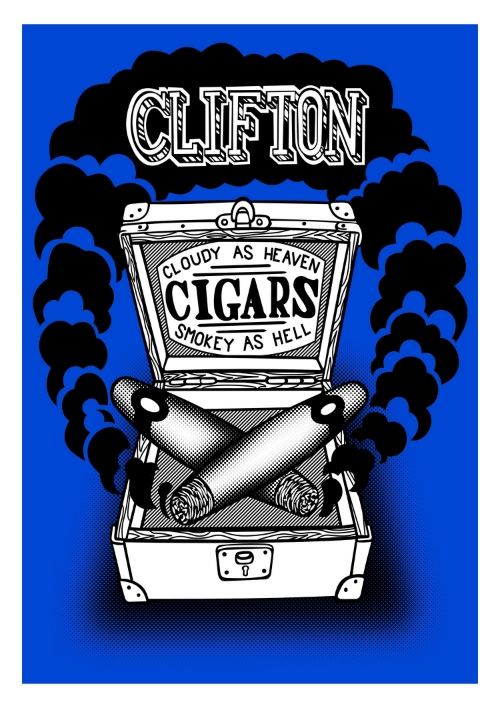 Clifton Cigars Print Version (FB SIZE).jpg