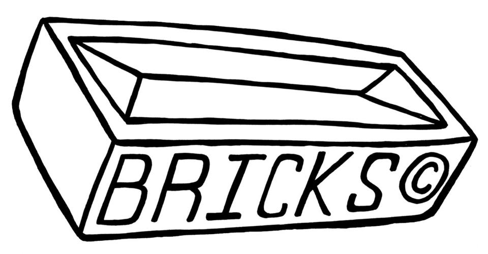 Bricks Logo.jpg