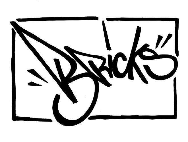 Bricks Scrawl.jpg