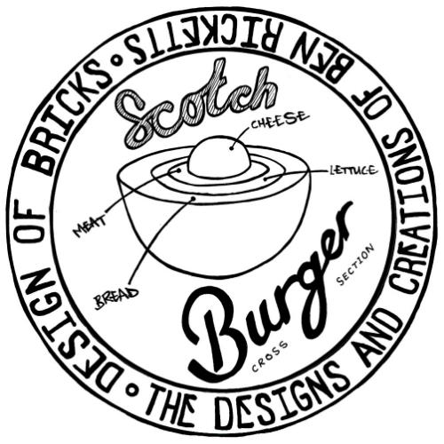 Burger Logo.jpg