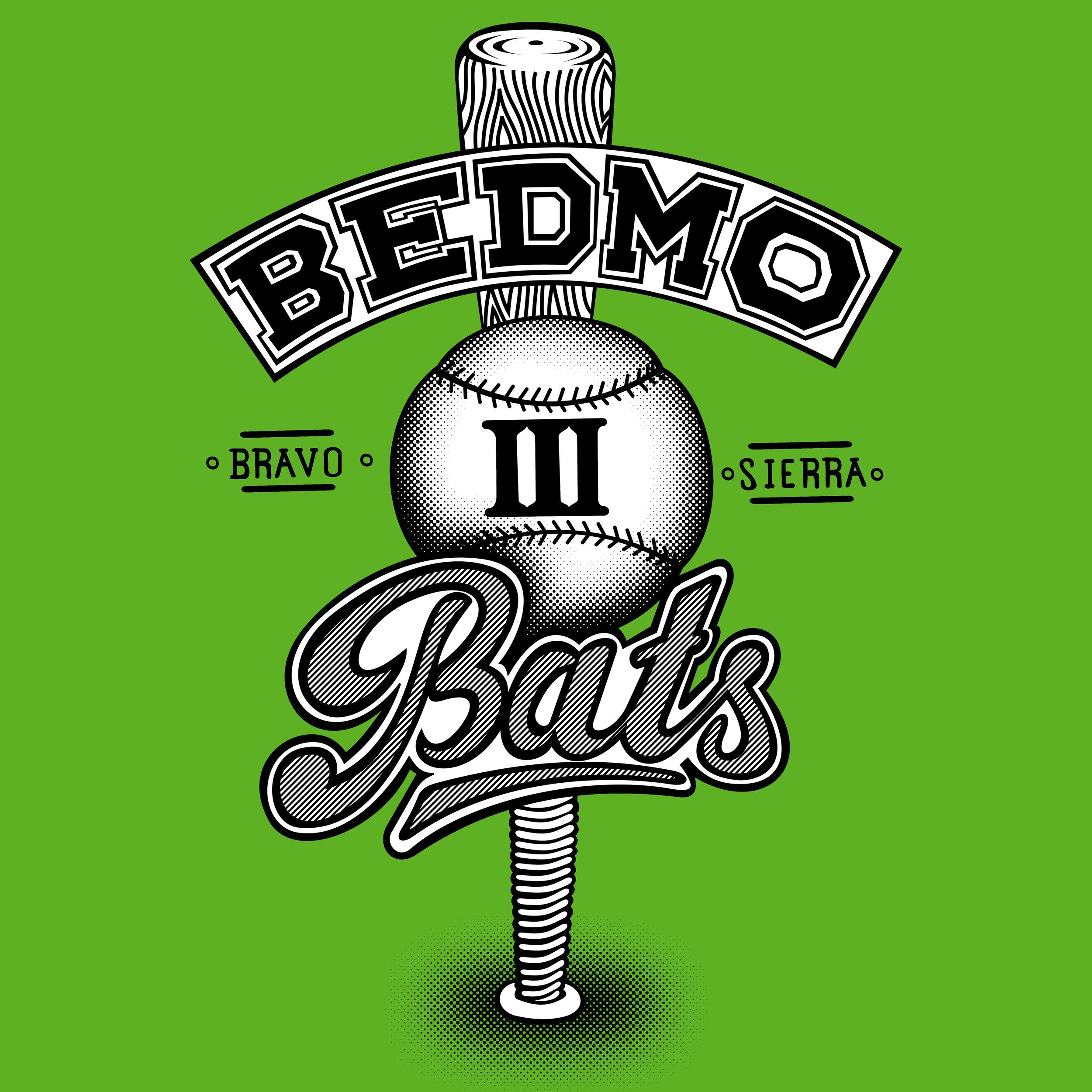 Bedmo Bats (2014)