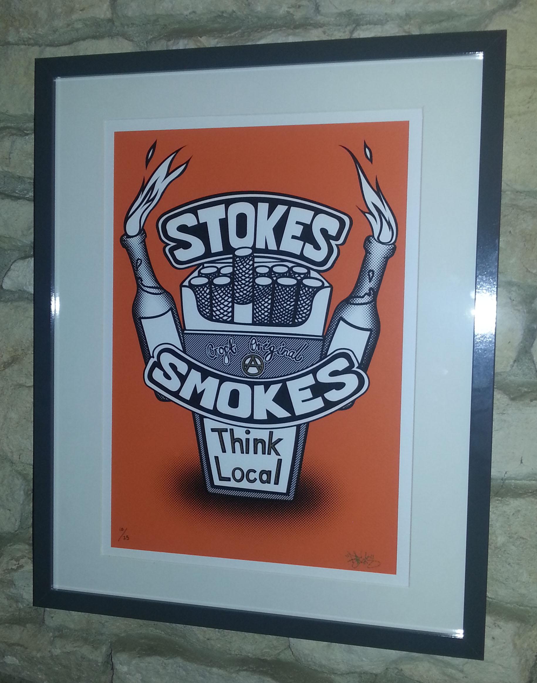 Stokes Smokes (Cropped).jpg