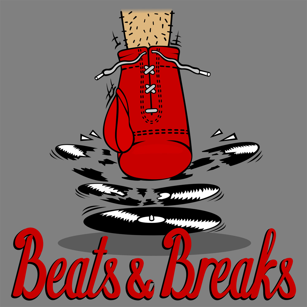 Beats and Breaks (2015)