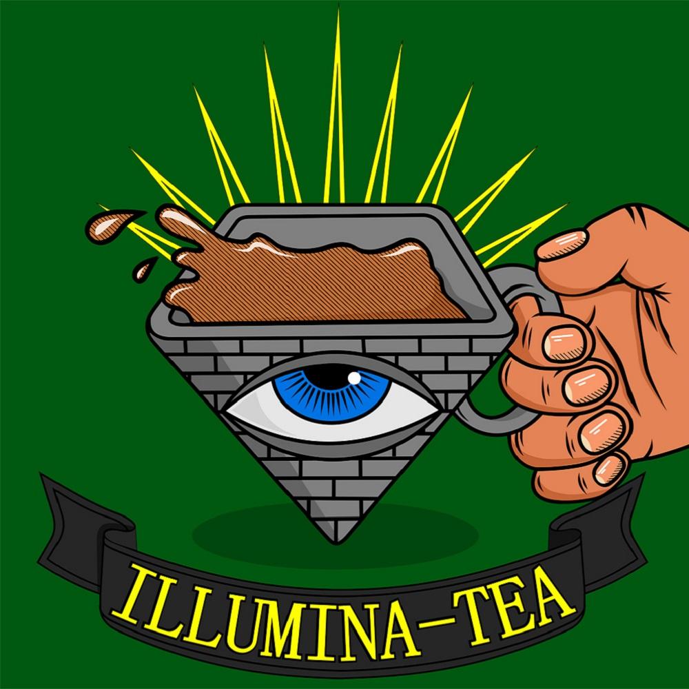 Illumina-Tea (2015)