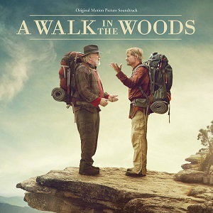 a-walk-in-the-woods-soundtrack.jpg
