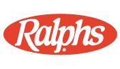 Ralphs.jpg