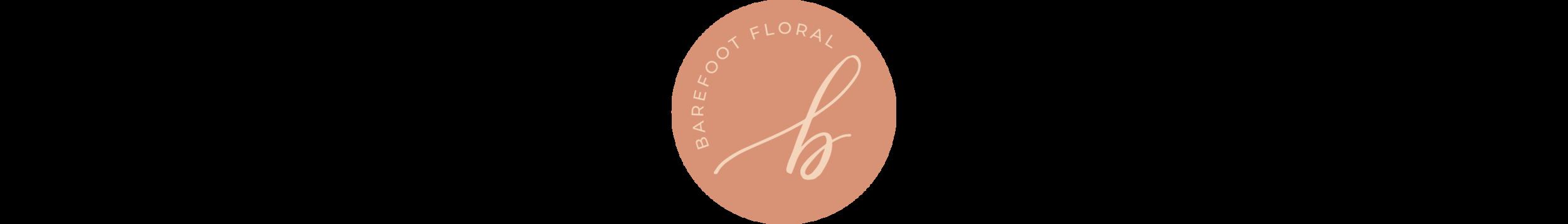 BFF-FooterLogo-02-01.png