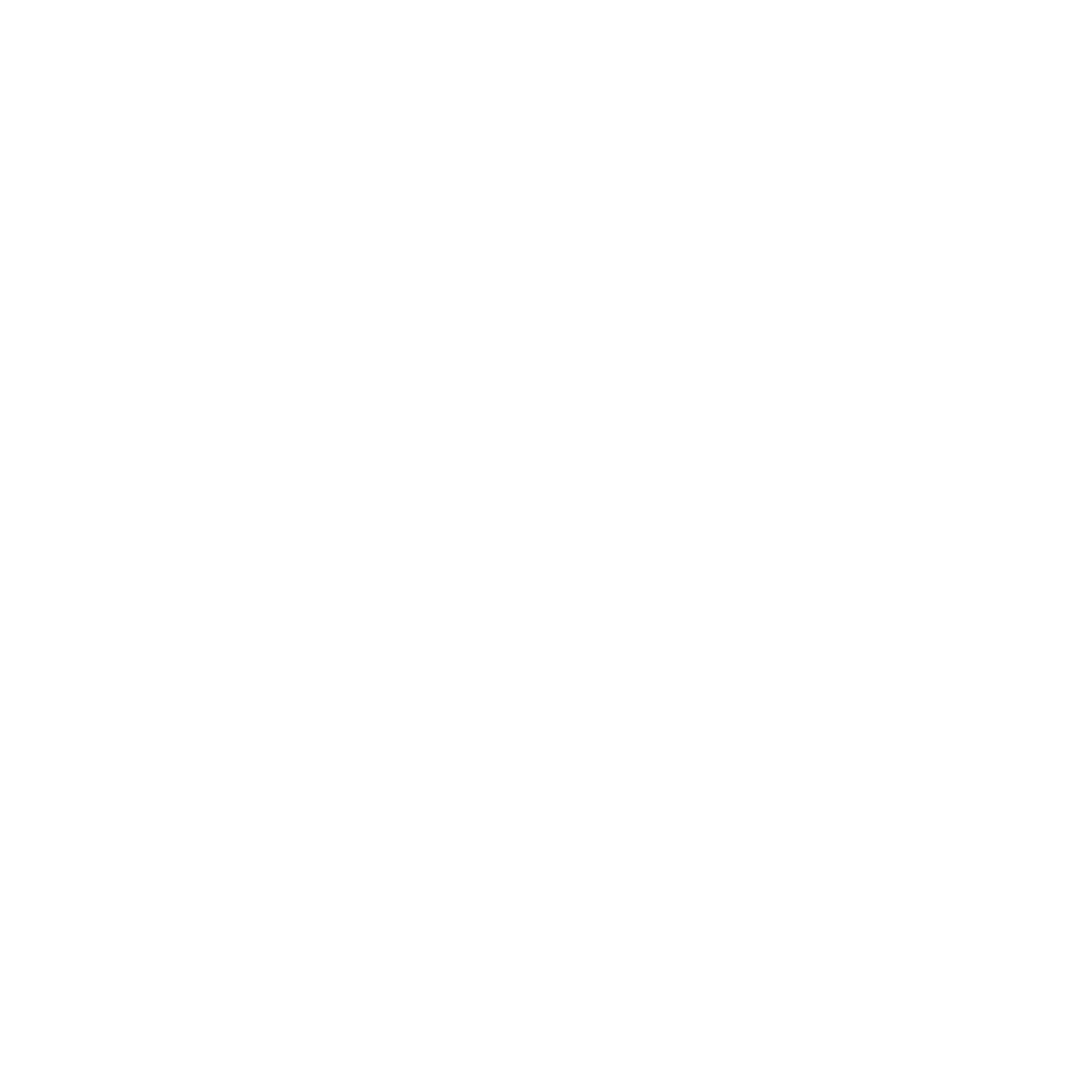 100 Layer Cake Features
