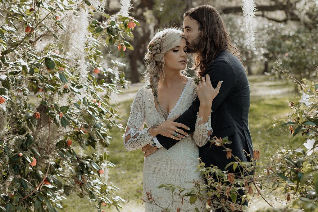 alycia-greg-wedding-265.jpg