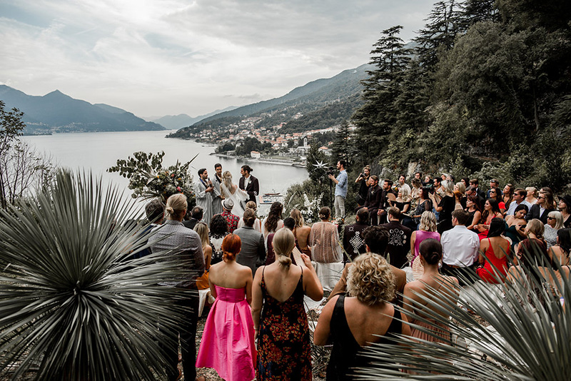 Ashley-and-Terrence-Lugano-Como-Wedding-1440_800.jpg